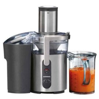 gastroback-40127-design-multi-juicer
