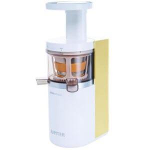 Jupiter Juicepresso 868 200