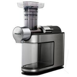 Philips HR1949/20 Slow Juicer