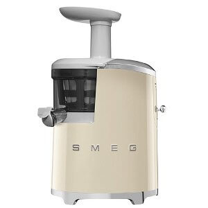 Ambiano Slow Juicer Test Blogwol Com For
