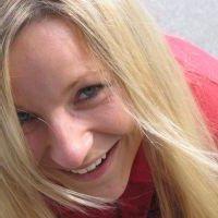 Andrea Hoffmann