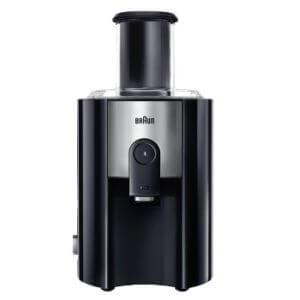 braun-multiquick-5-j500