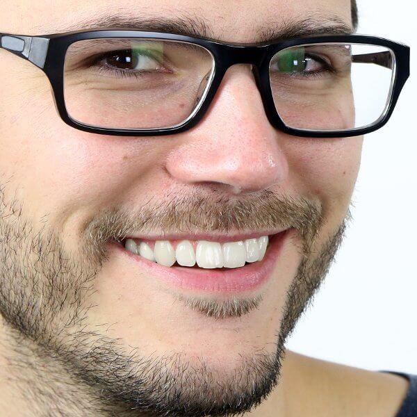 Rainer Hoppe
